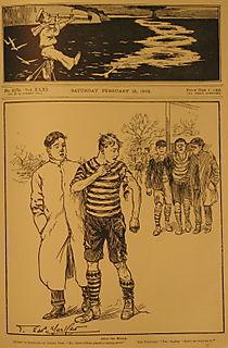 Boys Own Paper 1909 (1)