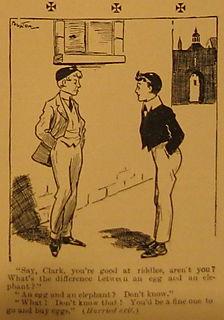 Boys Own Paper 1909 (3)
