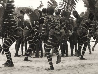 Snake Dance, Ra, Vanuatu