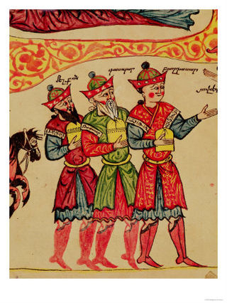 The-Three-Magi-from-12th-13th-century