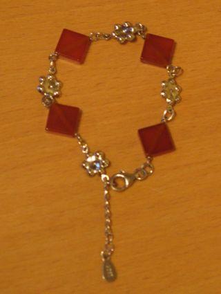 Jordanian jewellry 2