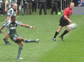 Leicester vs London Irish, 16 May 09 (3)