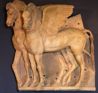 Etruscan_horses_tarquinia