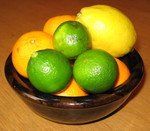 Citrus_in_vellow