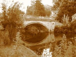 Chiswick_house_bridge_2