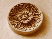 Chiswick_house_ornamental_boss