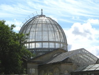 Great_conservatory_syon