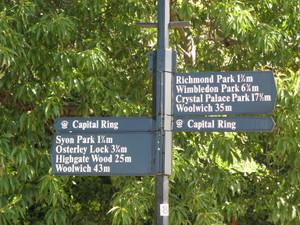 Signpost_at_richmond_2