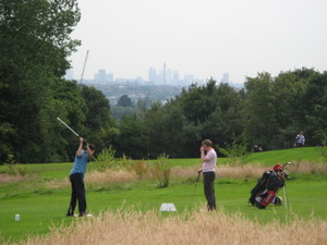 Central_london_from_horsenden_hill