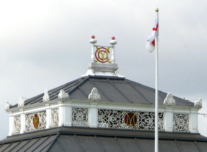 Lords_pavilion
