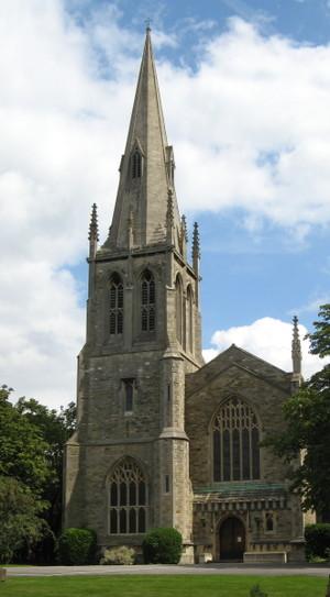 St_andrews_kingsbury
