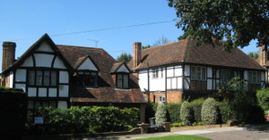 Hampstead_garden_suburb