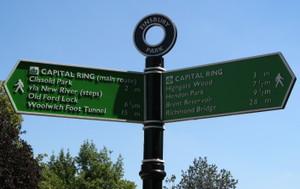 Sign_finsbury_park