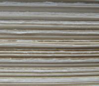 Cut_pages
