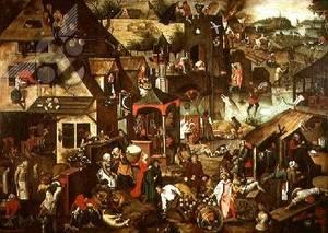 Flemish_proverbs_p_v_brueghel_the_y