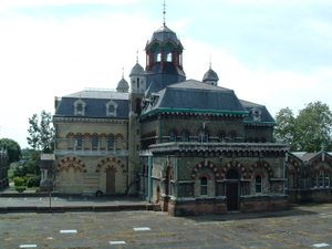 Abbey_mills_pumping_station