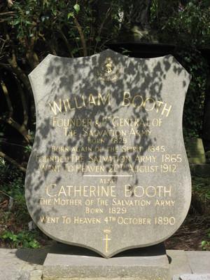 Booth_memorial