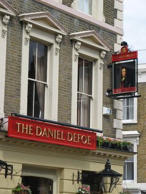 Defoe_pub