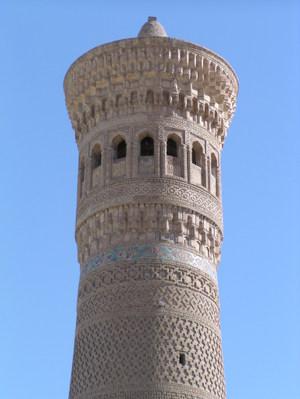 Bokhara_kalon_tower