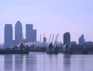 View_w_from_woolwich