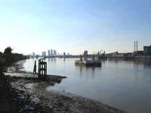 View_w_from_woolwich_2