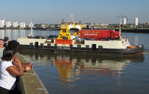 Woolwich_ferry