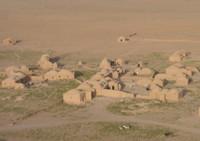 Farah_village