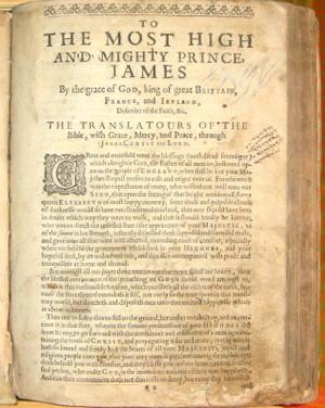 1611_king_james_bible