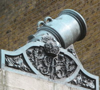 Cannon_woolwich_arsenal