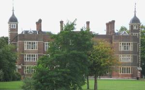 Charlton_house