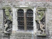Eltham_palace
