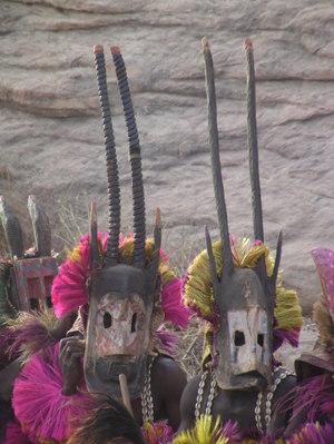Mali_funeral_masks