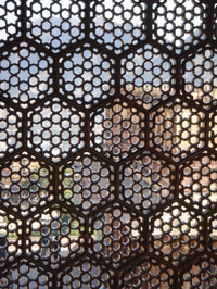 Marble_screen_jaipur