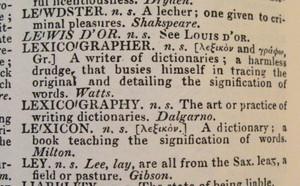 Sam_johnsons_lexicographer