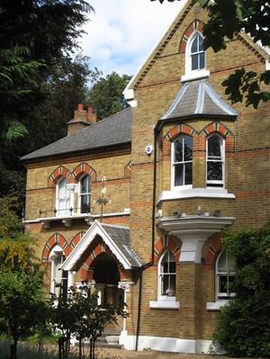 Victorian_house_mottingham