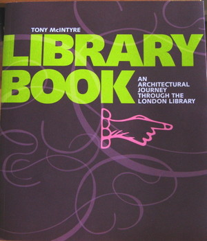 Library_book
