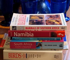 Namibia_books_1