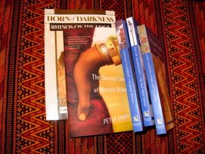 Namibianbooks3