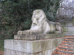 Crystal_palace_sphinx