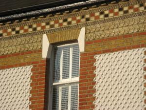 Decorative_brick_balham_park_road