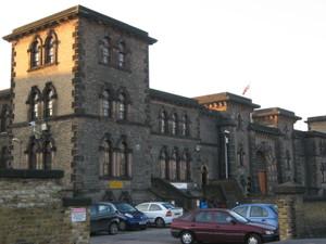 Wandsworth_prison