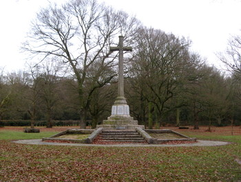 War_memorial_wimbledon_common