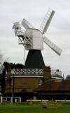 Windmill_wimbledon