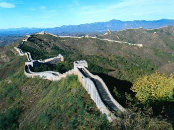 Great_wall_of_china_stockxpert
