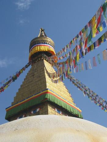 Bodhnath_stupa_2