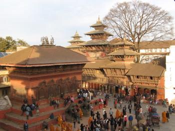 Durbar_square_kathmandu