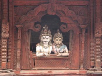 Siva_parvati_in_kathmandu