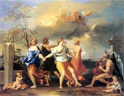 Nicholas_poussin_dance_to_the_music