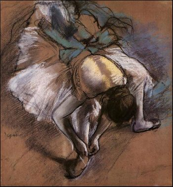 Degas_ballet_dancer