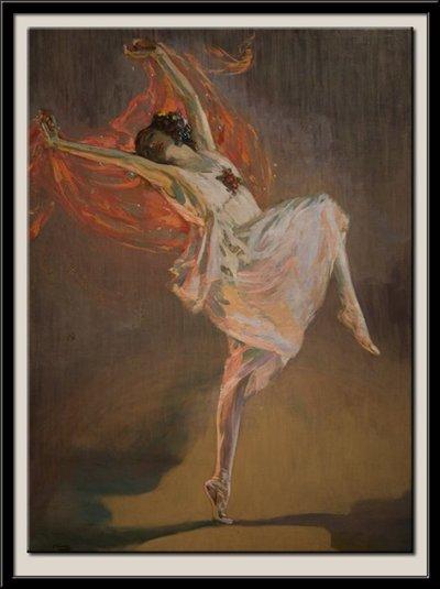 Anna_pavlova_john_lavery_1910_kelvi